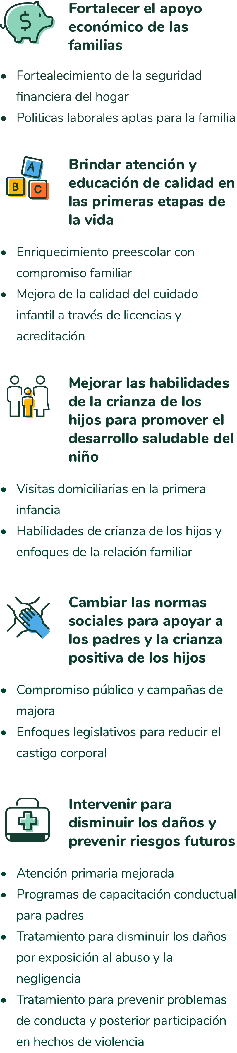 https://encuentraquedecir.org/wp-content/uploads/2020/09/group-14@3x_1.png
