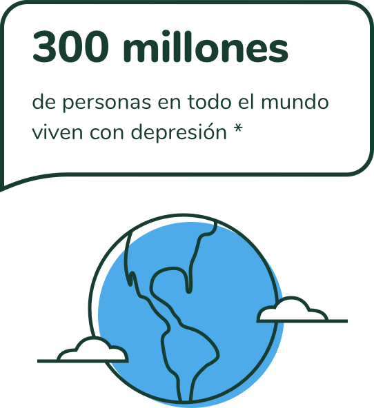 https://encuentraquedecir.org/wp-content/uploads/2020/09/infographic-0-m-es@2x-1.png