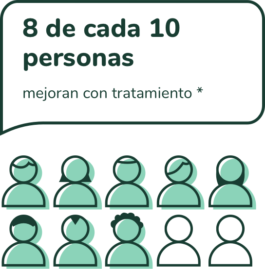 https://encuentraquedecir.org/wp-content/uploads/2020/09/infographic-3-5-m-es@2x.png