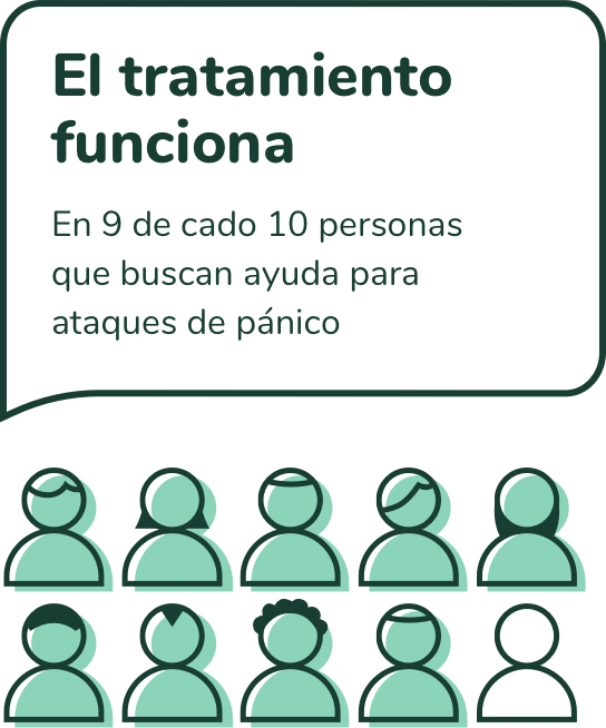 https://encuentraquedecir.org/wp-content/uploads/2020/09/infographic-3-m-es@2x.png