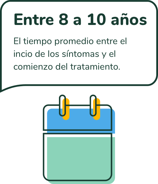 https://encuentraquedecir.org/wp-content/uploads/2020/09/infographic-7-m-es@2x.png